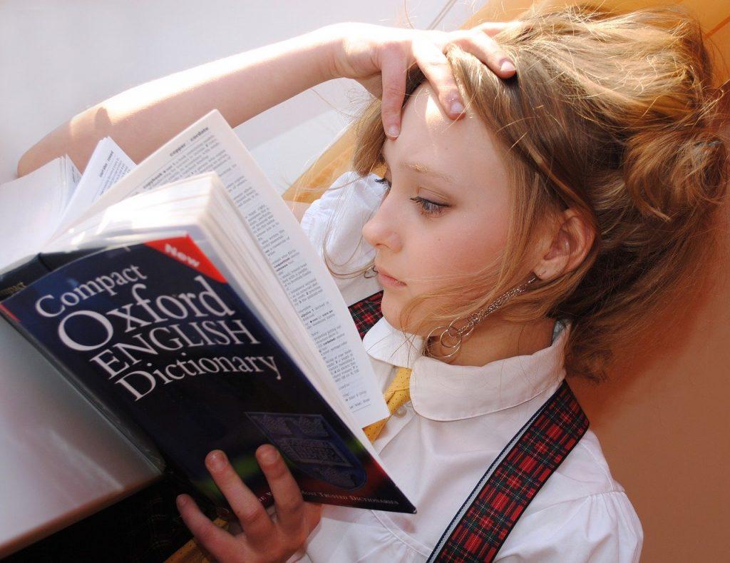 angol nyelvtanulás online